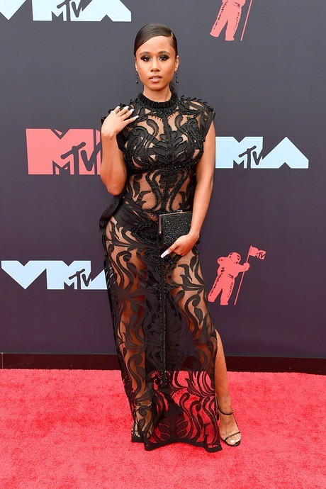 MTV 2019 Music Awards