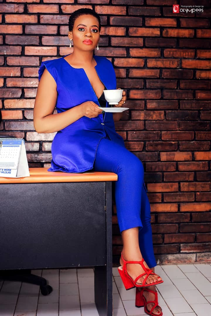 Stylish Work wear for women